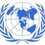 Historia ONZ