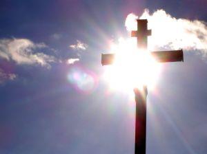 zmartwychwstanie pańskie