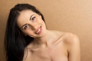 Jak samodzielnie badać piersi?
