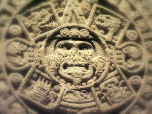 cywilizacja aztekow