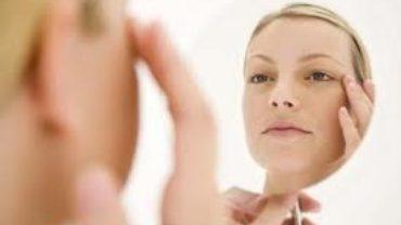 Jak radzić sobie z wrażliwą skórą?