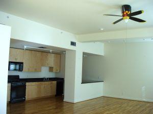 wynajmowane mieszkanie