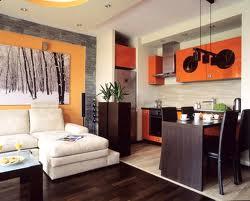 Optyczne powiększenie przestrzeni w małym mieszkaniu wcale nie jest trudne!