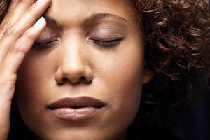 Jak radzić sobie z chorymi zatokami?