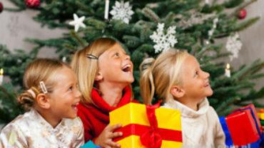 Święta Bożego Narodzenia w XXI wieku